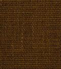 Home Decor 8\u0022x8\u0022 Fabric Swatch-Signature Series Tex Weave Spice