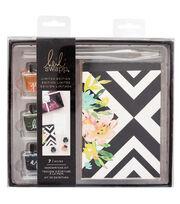 Heidi Swapp Handwrite Bright Kit, , hi-res