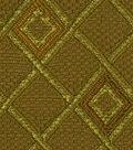Home Decor 8\u0022x8\u0022 Fabric Swatch-Barrow M7673 5319 Vineyard
