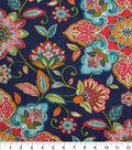 Solarium Outdoor Fabric 54\u0027\u0027-Jewel Cardiwen