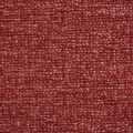 Crypton Upholstery Fabric-Hyde Poppy