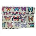 Photo Storage Box-Butterfly