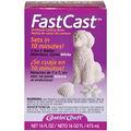 Environmental Technology Castin\u0027Craft FastCast 16 oz. Casting Resin
