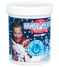 Insta-Snow Jar, 100-grams