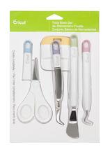 Cricut 5 pk Basic Tools Set, , hi-res