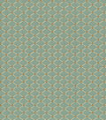 P/Kaufmann Multi-Purpose Decor Fabric 57\u0022-Kent/Mist