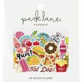 Park Lane Washi Flakes 65/Pkg-Food