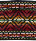 2\u0022 Aztec Band trim
