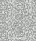 PKL Studio Outdoor Fabric Elated-Pebble