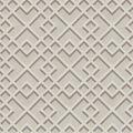 Home Decor 8x8 Fabric Swatch-Eaton Square Exam Stone