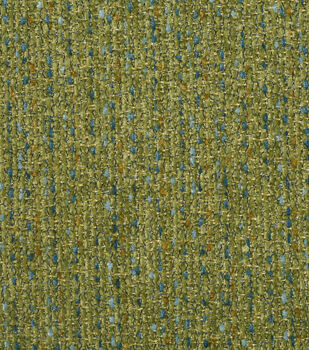 Upholstery Fabric - Upholstery Fabric by the Yard | JOANN
