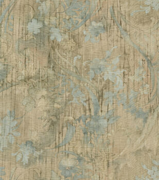 "Home Decor Multi-Purpose Decor Fabric 54""-Johanna Spa"