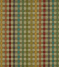 Covington Multi-Purpose DecorFabric 54\u0022-Babel