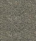 Waverly Upholstery Fabric 55\u0022-Pebble Nightfall