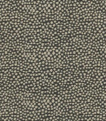 "Waverly Upholstery Fabric 55""-Pebble Nightfall"