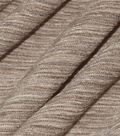 P/K Lifestyles Upholstery Fabric 54\u0027\u0027-Driftwood Calabria