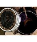 Prima Marketing Memory Hardware 1 oz. Vausseroux Artisan Powder-Black