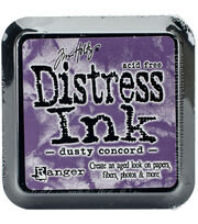 Ranger Tim Holtz Distress Ink Pads, , hi-res