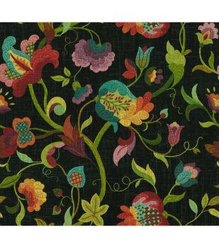 Richloom Studio Multi-Purpose Decor Fabric-Gloria Prism