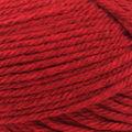 Lion Brand Basic Stitch Anti-Pilling Yarn