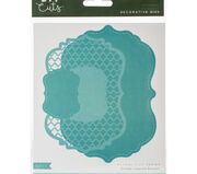 Kaisercraft Decorative Die-Ornate Layered Bracket, , hi-res