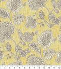 Home Decor 8\u0022x8\u0022 Fabric Swatch-Tommy Bahama Tahitian Sunsplash