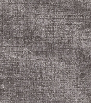 "Crypton Upholstery Fabric 54""-Clooney Storm"