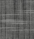 Premium Quilt Cotton Fabric-Yarn Dye Lined Squares