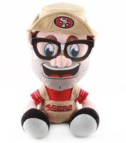 San Francisco 49ers Study Buddies, , hi-res