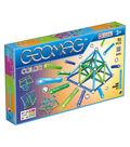 Geomag Color - 91 pcs