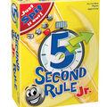 5 Second Rule Jr.