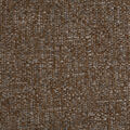 Crypton Upholstery Fabric Swatch-Chili Taupe