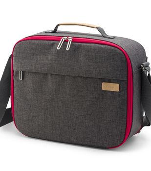 Cricut EasyPress Large Tote Bag