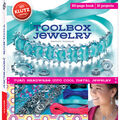 Toolbox Jewelry Book Kit
