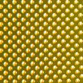 Cricut Premium Vinyl Holographic Bubbles Sampler-Suburbia Disturbia
