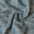 PKL Studio Upholstery Decor Fabric-Highgarden Lagoon