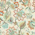 Floral Fresh Flint Swatch