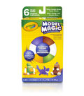 Crayola Model Magic .5oz Secondary Colors