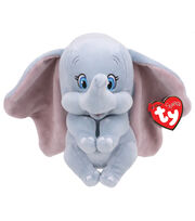 TY Beanie Boo Elephant-Dumbo, , hi-res