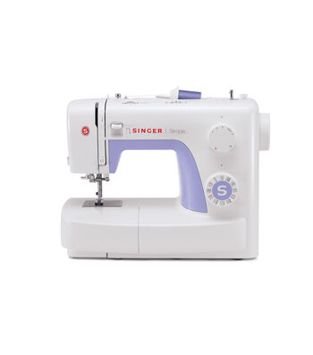 Singer® 3232 Simple 32-Stitch Essential Sewing Machine