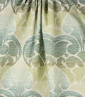 Solarium Outdoor Print Fabric 54\u0027\u0027-Demesa Beachglass