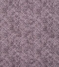 Keepsake Calico Cotton Fabric-Tan Scratched Bias