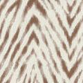 Upholstery Fabric 54\u0022-Patio Harissa
