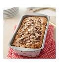 Wilton Bake & Bring Tin Loaf Pans 8\u0022X4\u0022 2pk
