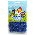 Perler Fun Fusion Beads 1,000 PK