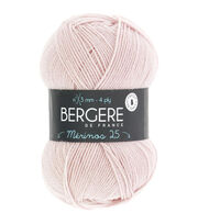Bergere De France Merinos 2.5 Yarn, , hi-res