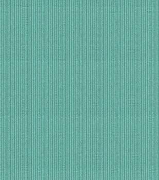 """Solarium Outdoor Fabric 54""""-Fiera Spa"""