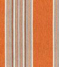 P/Kaufmann Upholstery Fabric 54\u0022-Rupert Paprika