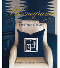 Leisure Arts Monograms for the Home