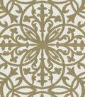 Sunbrella Outdoor Fabric 54\u0022-Maldives Heather Beige
